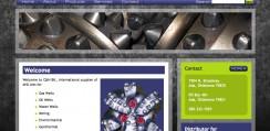 C & H Bit Web Design